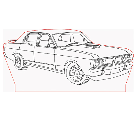 chevy truck steering diagram with 1960 Chevy Turn Signal Wiring Diagram on Tire wear in addition 88 Cadillac Wiring Diagram together with Dodge Ram 1990 Dodge Ram Replacing Alternator Belts2 additionally RepairInfoMain together with 1960 Chevy Turn Signal Wiring Diagram.