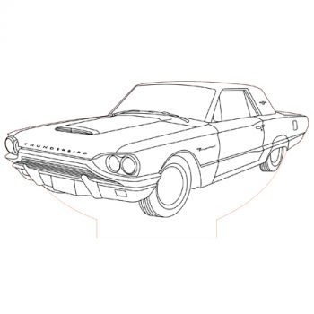 Cars Archives
